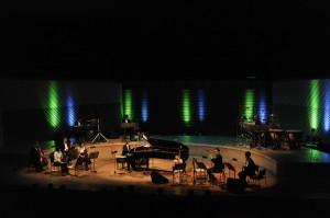 concert-10