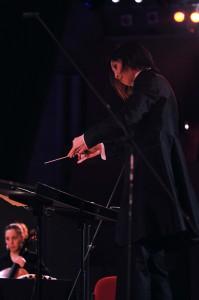 concert-31