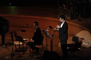 concert-7