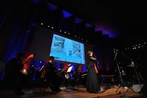 concert-71