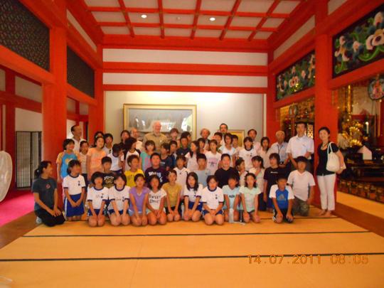 110714hiraizumi_21