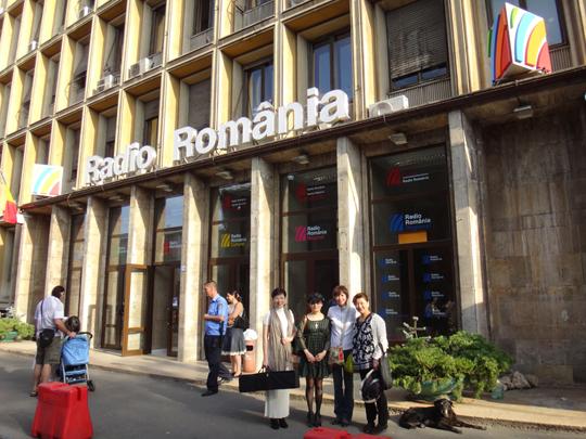 2011919romania1
