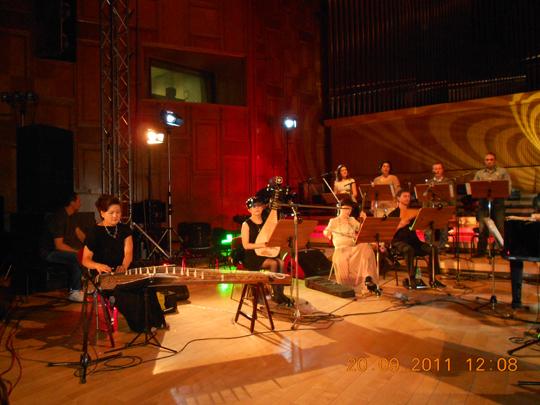 2011920romania4